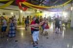 /noticia/609-baile-do-chopp-na-26ª-torneio-de-bolão-there-woski.html